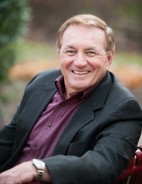 Charles Ota Heller
