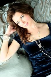 Suzanne Purewal