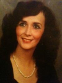Linda D. Hays-Gibbs