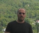 Omar Kiam