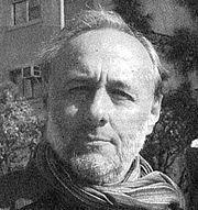 Stephen Arroyo