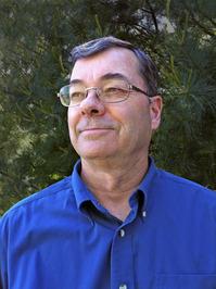 David Kovach
