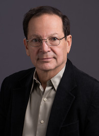 Joseph Amiel