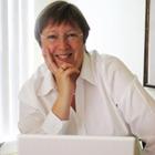 Jane Steen