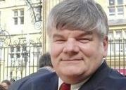 Steve Poling