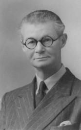 C.E. Eckersley
