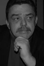 David L. Golemon audiobooks