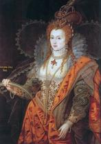 Quote By Queen Elizabeth I I Know I Have But The Body Of A Weak