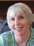 Janet Lee Barton