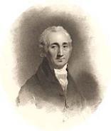 Alexander Fraser Tytler