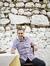 Ebook Slimmer: The New Mediterranean Way to Lose Weight read Online!