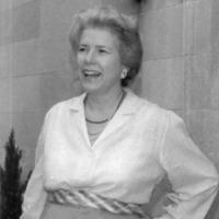 Shirley Ann Grau