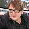 Ebook Magical Mystery oder die Rückkehr des Karl Schmidt read Online!
