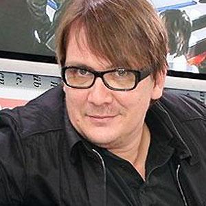 Sven Regener audiobooks