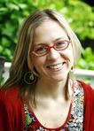 Ebook Wild Feminine: Finding Power, Spirit & Joy in the Female Body read Online!