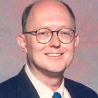 Tony Kordyban