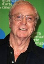 Quote By Michael Caine Some Men Arent Looking For Anything