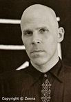 [ Pdf The Manson File  ✓ adult PDF ] by Nikolas Schreck ✓ 3monthpaydayloansnow.co