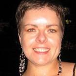 Nicole Suzanne Brown