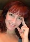 Ebook The Meatball Mistress read Online!