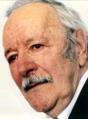 Славко Јаневски