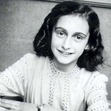 Ebook Anne Frank's Tales from the Secret Annex: A Collection of Her Short Stories, Fables, and Lesser-Known Writings read Online!