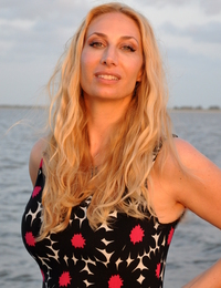 Melissa Studdard