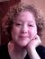 Ebook Overdue for Murder read Online!