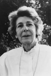 June Thomson