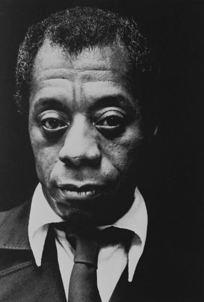 Quote By James Baldwin You Think Your Pain And Your Heartbreak Are