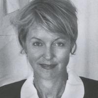 Rhoda Huffey