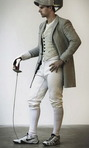 Ebook American Fencer: Modern Lessons from an Ancient Sport read Online!