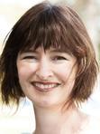 Ebook Stowaway Bride read Online!