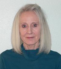 Miriam Murcutt