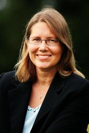 Tamara Ward