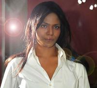 Eiko La Boria