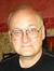 James A. Hillebrecht John Blumen