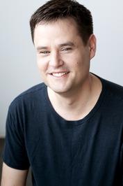 Michael Nielsen