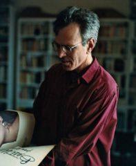 Jim Holt