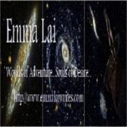 Emma Lai