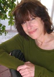 Michelle Markel