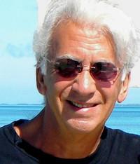 T.V. LoCicero