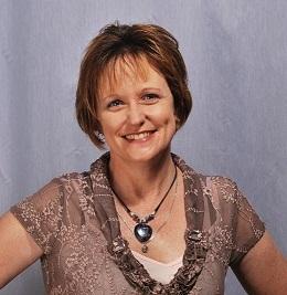 Juanita Kees audiobooks