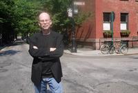 Robert  Rosen