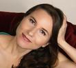 Ebook Esther: A Novel read Online!