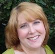 Ebook Quest of the Hart: A Princess of Valendria Novel read Online!