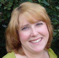 Mary Waibel