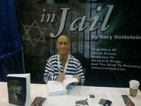 Gary  Goldstein