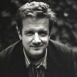 Robert Doherty