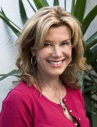 Sonia Marsh